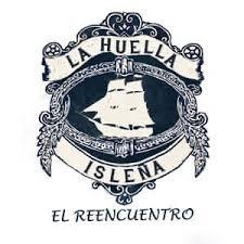 La Huella Isleña: El Reencuentro