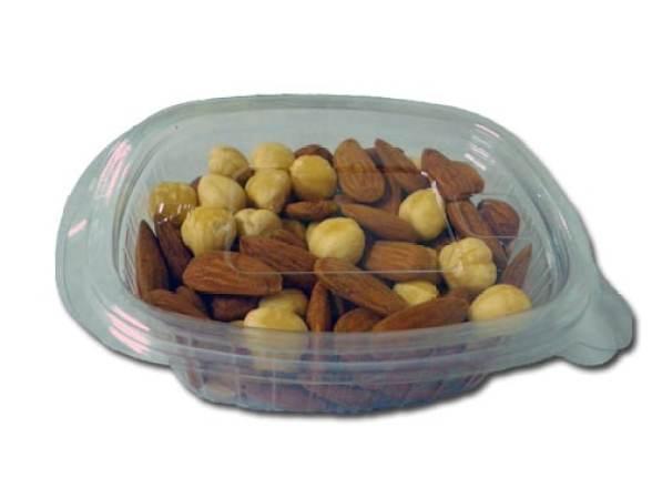 tarrina-frutos-secos
