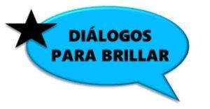 logodialogos