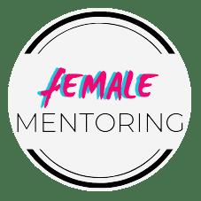 Female Mentoring