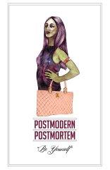 5º Postmodern Postmortem