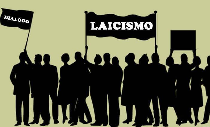 Laicismo