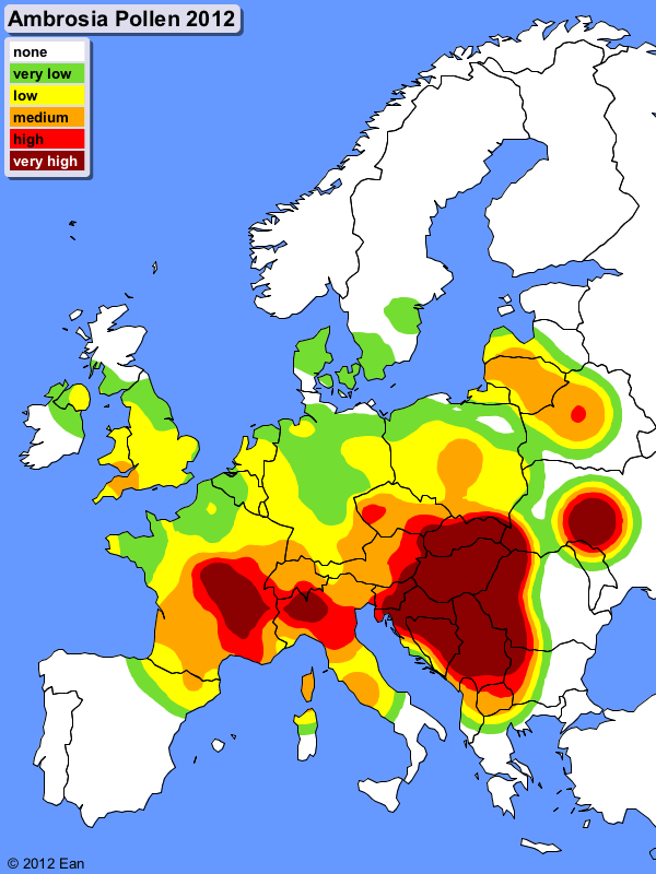 20170525C European Aeroallergen Network.png