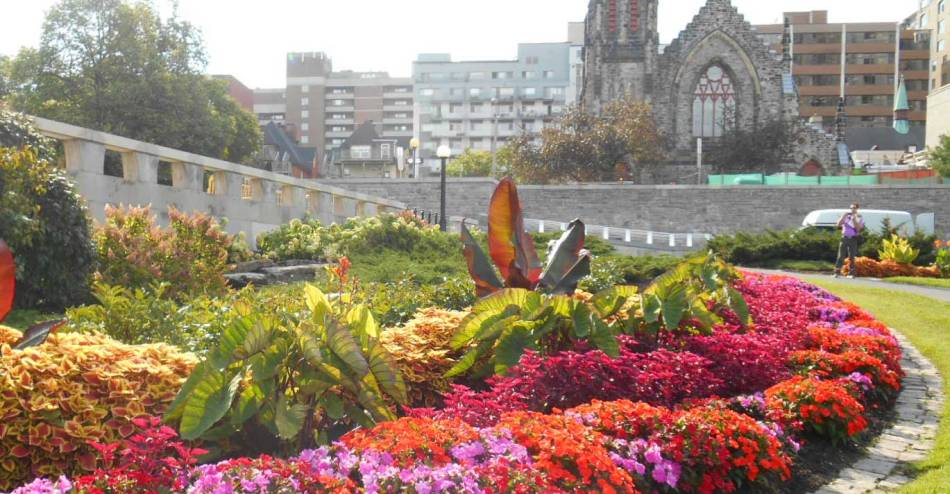 20170922A International Peace Garden, gardenpromenade.ca.jpg