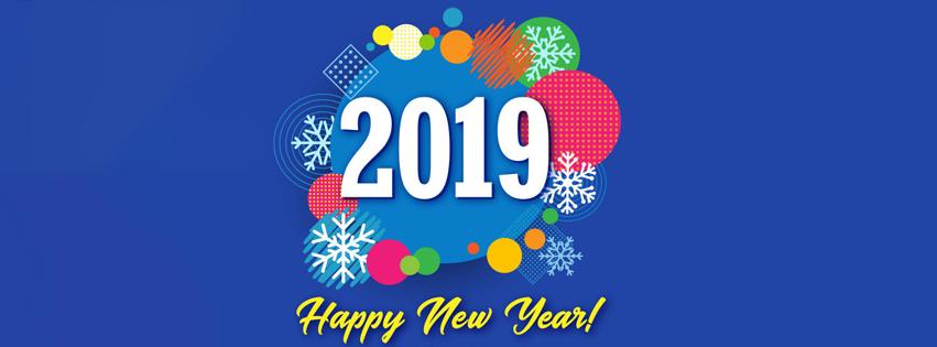 20191010E ENG bestcoverpix.com.jpg