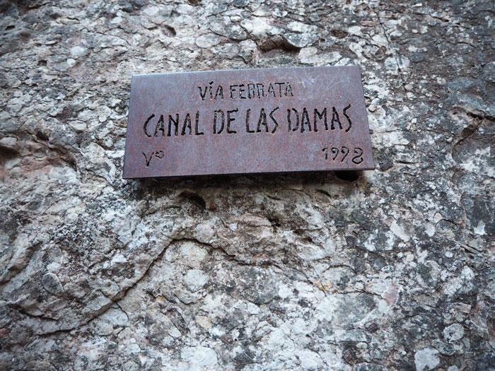 canal-de-las-damas-(7)