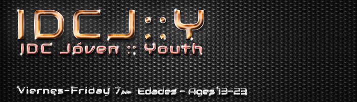160223_IDCJY-IDC-JovenYouth-Banner-1400X400pixels