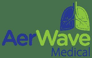AerWave Logo