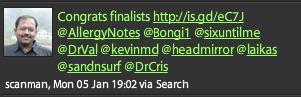 scanman-announces-finalists