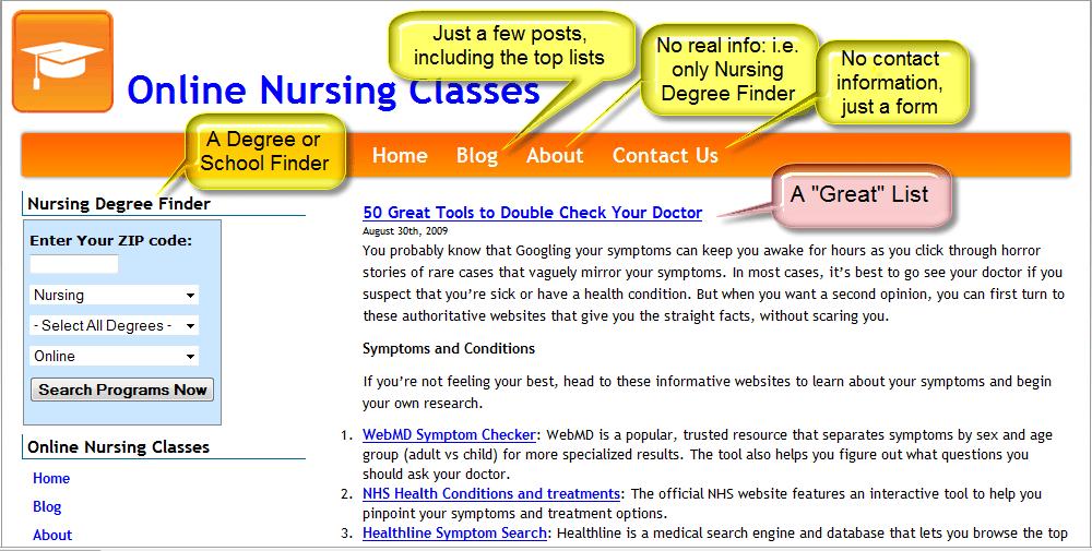 31-8-2009 21-23-07 online nursing