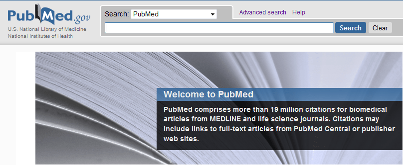31-10-2009 8-53-21 the new pubmed entry