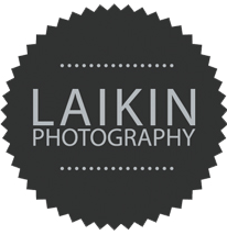 Laikin Photography