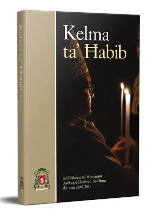 138_KELMA_TA_HABIB_III.154529658697