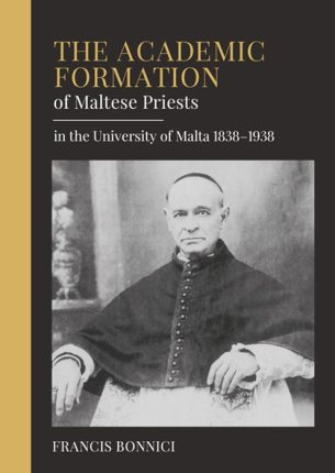 The-Academic-Formation-of-Maltese-Priests.156326490773
