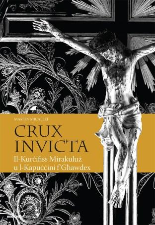 Crux_cover copy