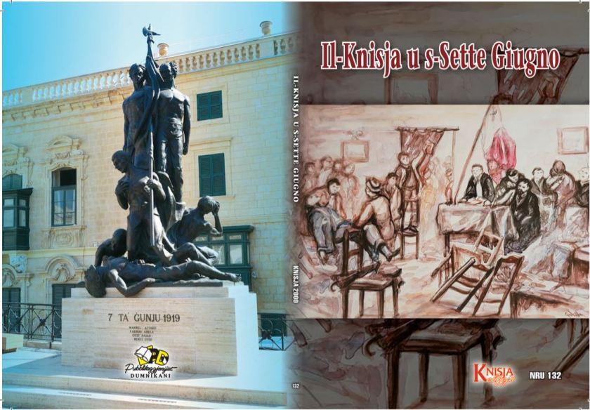knisja2000-132