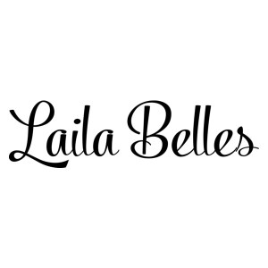 Laila Belles - Home Styling | Event Styling | Floral Styling | Home Staging