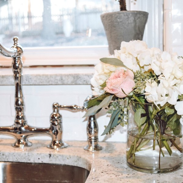 Friday Favorites – Houzz 2019 Home Trends