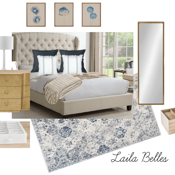bed-bath-refresh-campaign-with-wayfair