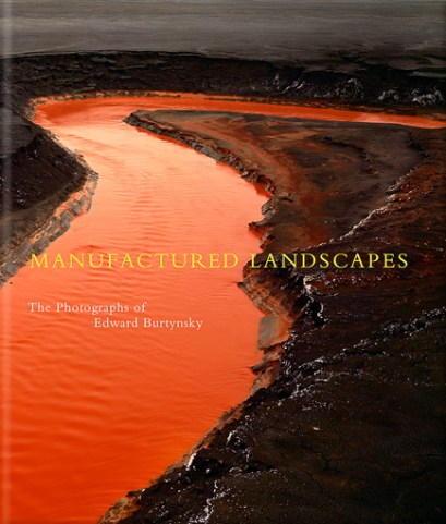 manufactured_landscapes_cover