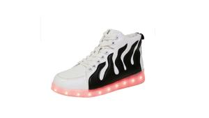 AnnabelZ LED Shoes