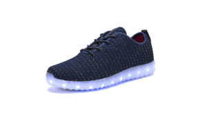COODO LED Shoes