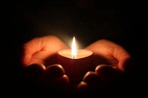 Mark Butler Ollies death, obituary: Mark Butler Ollies cause of death