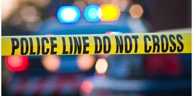 Doylestown car accident: Car accident Doylestown PA leave 4 injured