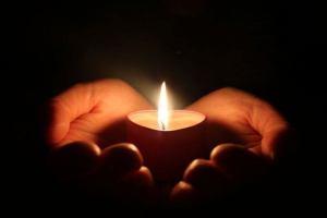 Travis Parker obituary, death: Travis Parker Charleston