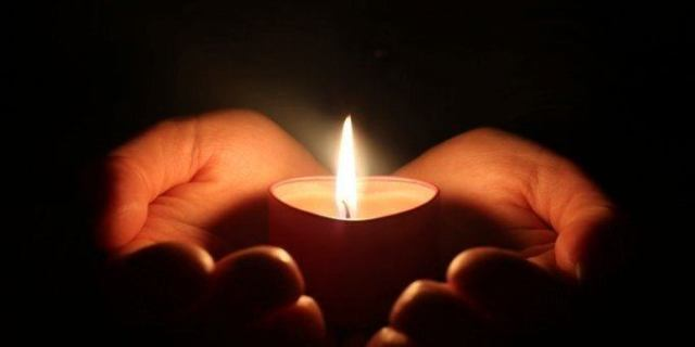 Tom Valentino death after cancer battle: Tom Valentino funeral