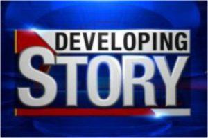 Diego Becerra Miami boat accident - what happened?