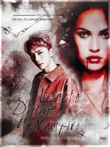 l'acte-d'aimer-un-vampire-2-limmy-ya