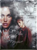 l'acte-d'aimer-un-vampire-3-limmy-ya