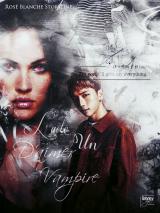 l'acte-d'aimer-un-vampire-4-limmy-ya