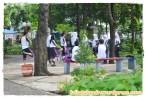 04. Arek SMA Senam