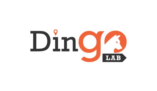 DingoLab - web agency Bergamo