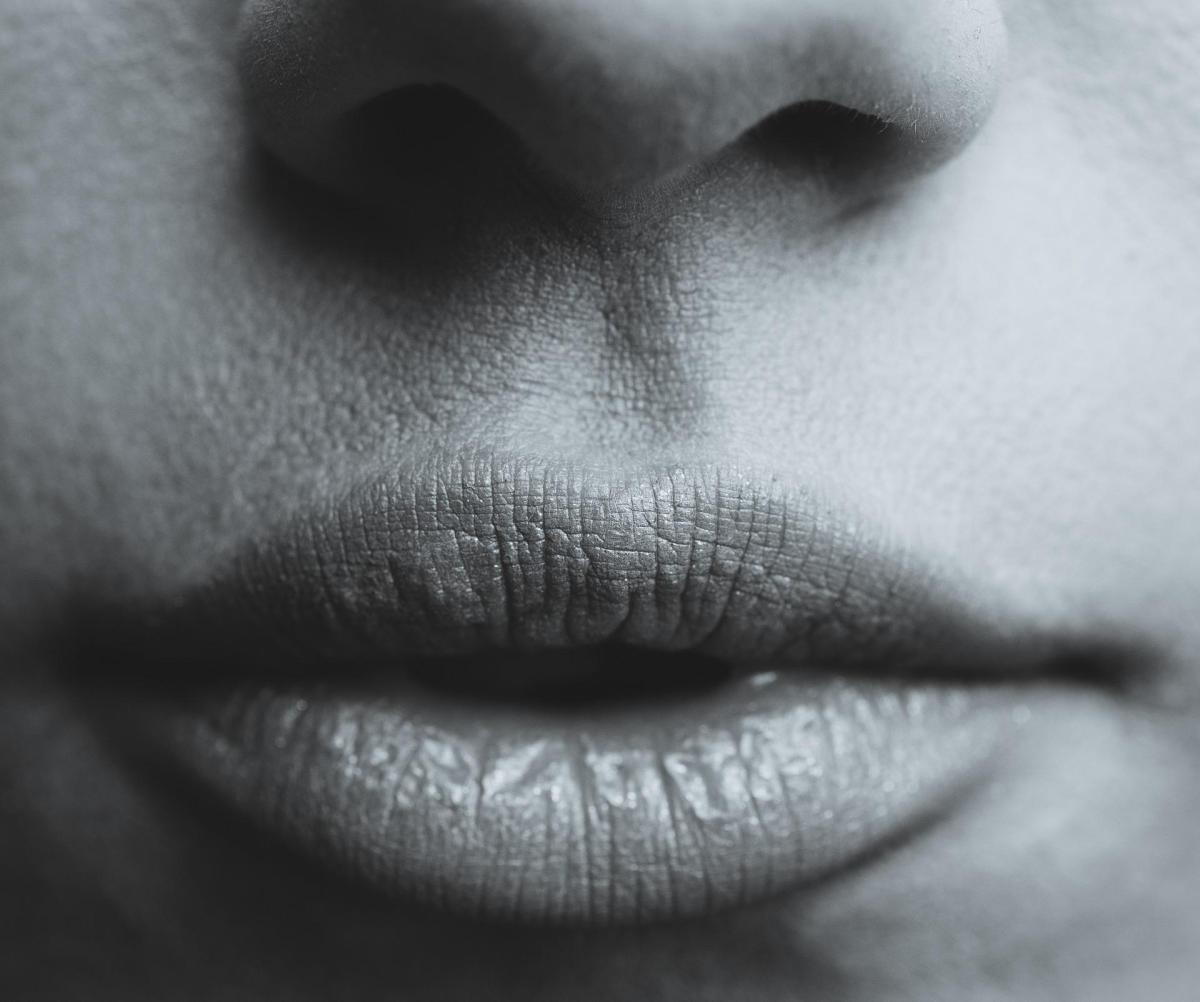 foto labios labia