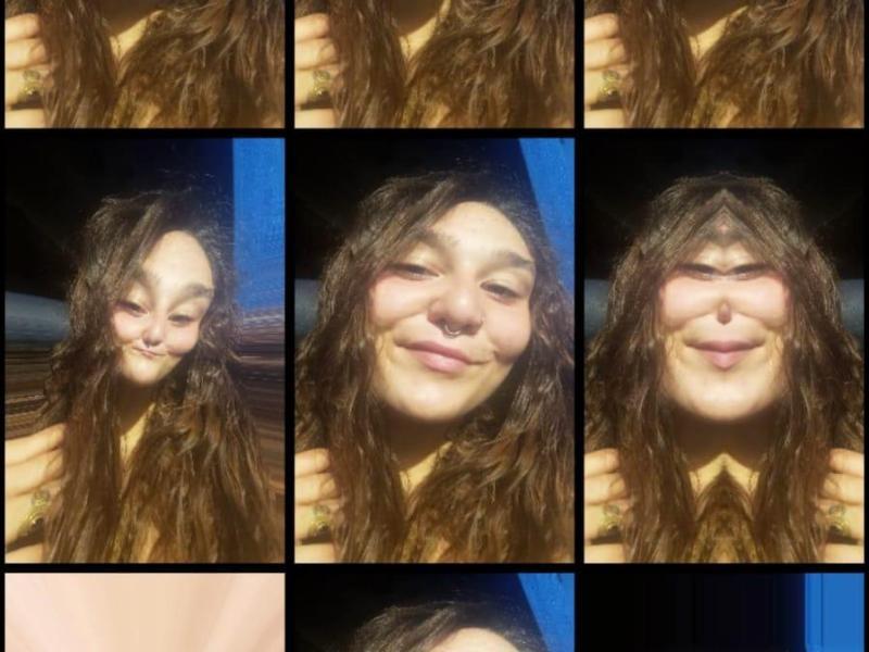 El juego divino de Leyla