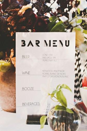 InviteBarMenu
