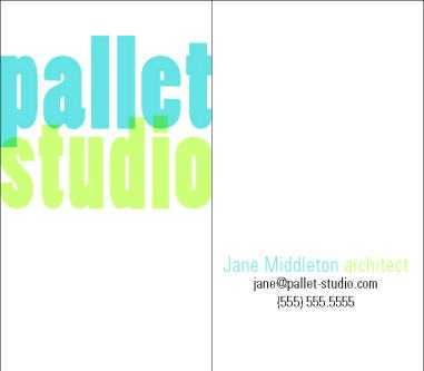 PalletCard2