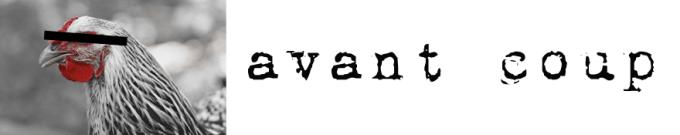 AvantCoupLogo