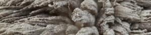 Laines Paysannes entête toison de bélier tarasconnais