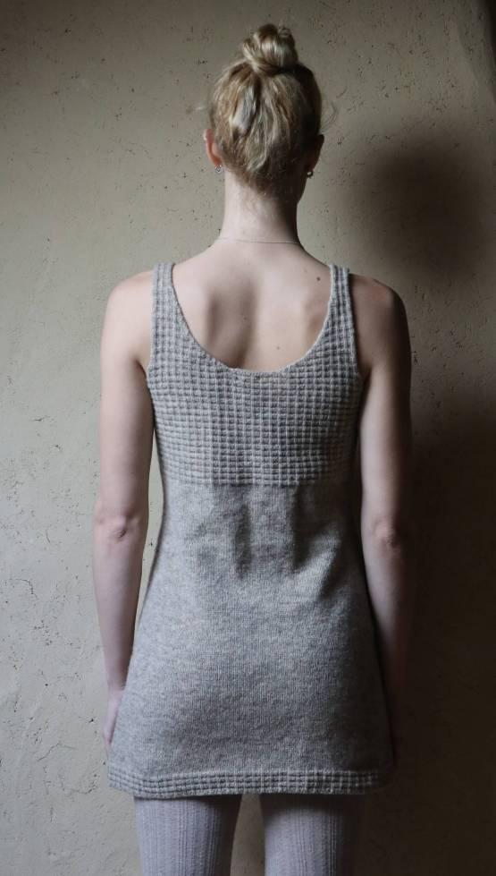 vêtements pure laine bio fabrication francaise