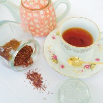 LaineyLovesLife-tea-afternoon-7