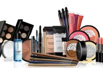 Most-Expensive-Cosmetic-Brands-in-the-World-TOP-10-10-Smashbox-2