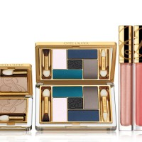 The Top 10 Most Expensive Makeup Brands in the World