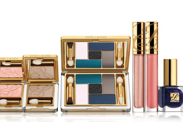 Most-Expensive-Cosmetic-Brands-in-the-World-TOP-10-5-Estee-Lauder-1