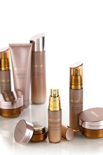 Most-Expensive-Cosmetic-Brands-in-the-World-TOP-10-6-–-Artistry-21