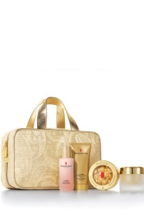 Most-Expensive-Cosmetic-Brands-in-the-World-TOP-10-7-Elizabeth-Arden-11