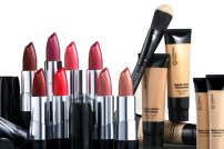 Most-Expensive-Cosmetic-Brands-in-the-World-TOP-10-8-Oriflame-2